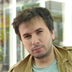 Erik Gabor