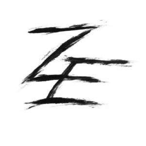 Zachary Eckstein