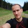 Jakub Slíva