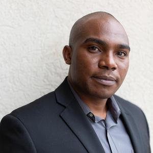 Pierre ILYAMUKURU