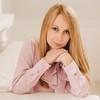 Viktoria Napolska