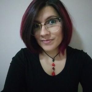 Amanda Quintero