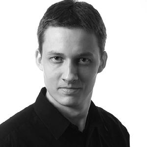 Maciej Czuchnowski