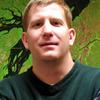 Scott Hetrick