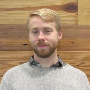 Cody Selman