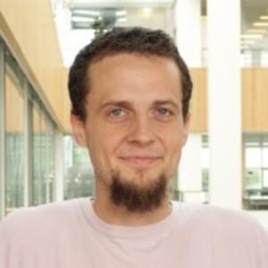 Martin Svendsen