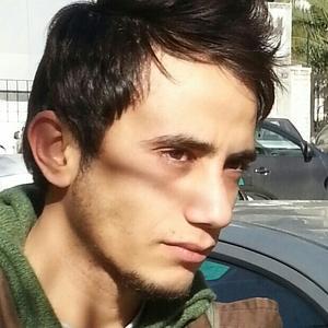 Ahmad Alshaar