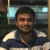 Dinesh Kumaar Rajendran