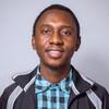 Kayode Adeola