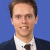 Alexander Bosch