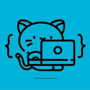 codingwithcats