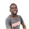 Zacharia Nyakonda