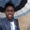 Munyaradzi Gordon Muneka