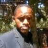 Edwin Kapungu