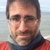 Steven Vallarsa