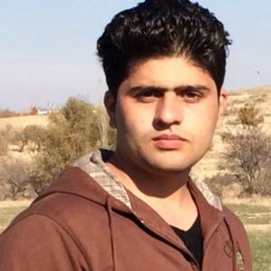 Muhammad sharifi