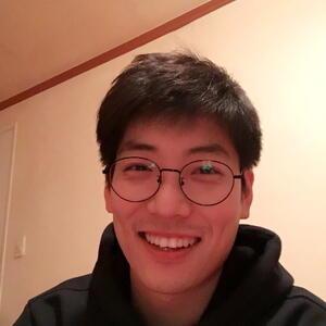 Brandon Seokhyun Wie