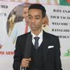 Abdullahi Hassan Jama
