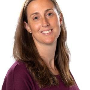 Heather Alioto