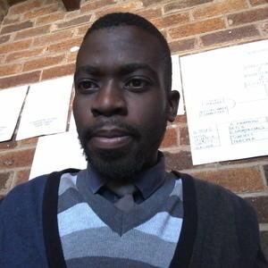 Nkosinolwazi Moyo