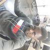 Kellington Chidza