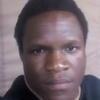 Lazarus Odhiambo