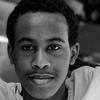 Abdurahman Ahmed