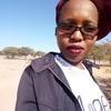 Tabona Mlambo