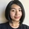 Amy Mou