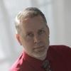 Gerard Streelman