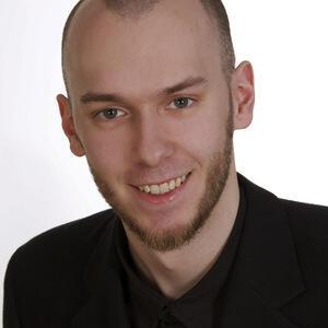 Daniel Grigo