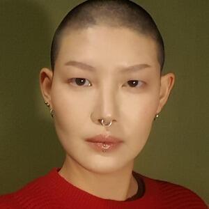 Begana Choi