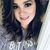 Brianna Fedell