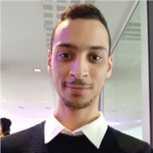 Mehdi SEHLOULI