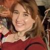 Sarah Yasi
