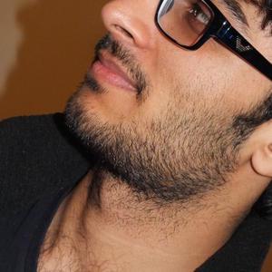 Noman Rafiq