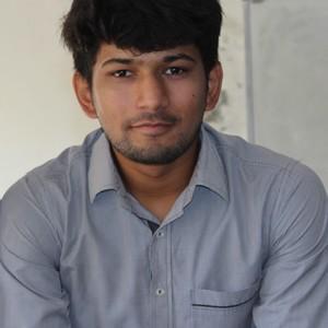 Arush Sharma