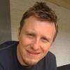 Erwin Meesters