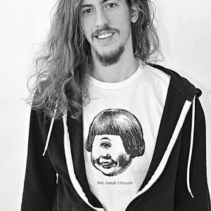Erik Krieg