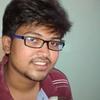 Vamsi Pavan Mahesh Gunturu