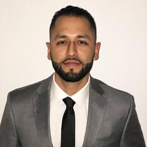 Manny Argueta
