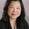 Julia Lam (Daly)