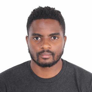 Abel Gechure