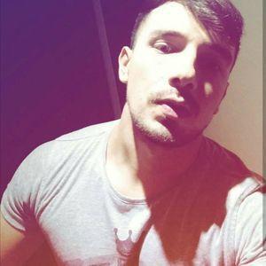 Mauricio Ariza