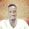 Trevor Tinotenda Manhuwa