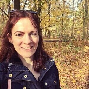 Lauren Wotherspoon