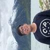 Anthony Prabowo