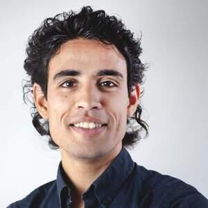 Mohammed El Bajaj