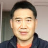 William Ma
