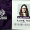 loveefox